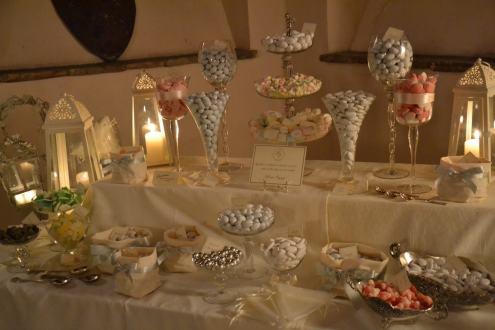 fiori-matrimonio-castello-canalis