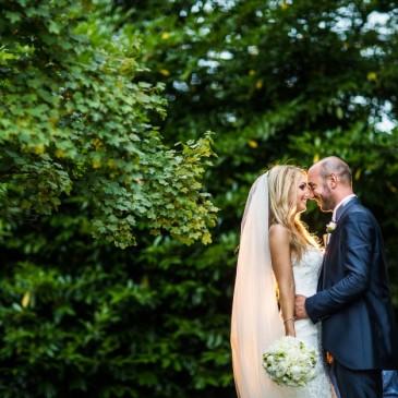 fiori-matrimonio-al-castello-di-san-giorgio-torino