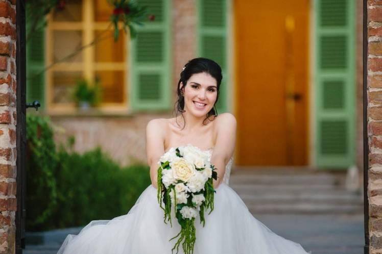 bouquet-peonie-goccia-villa-bria-simmi-floral-design-2