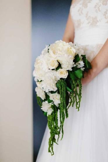 bouquet-peonie-goccia-villa-bria-simmi-floral-design