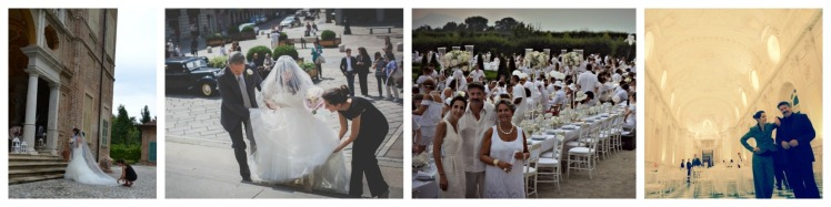 wedding torino simmi