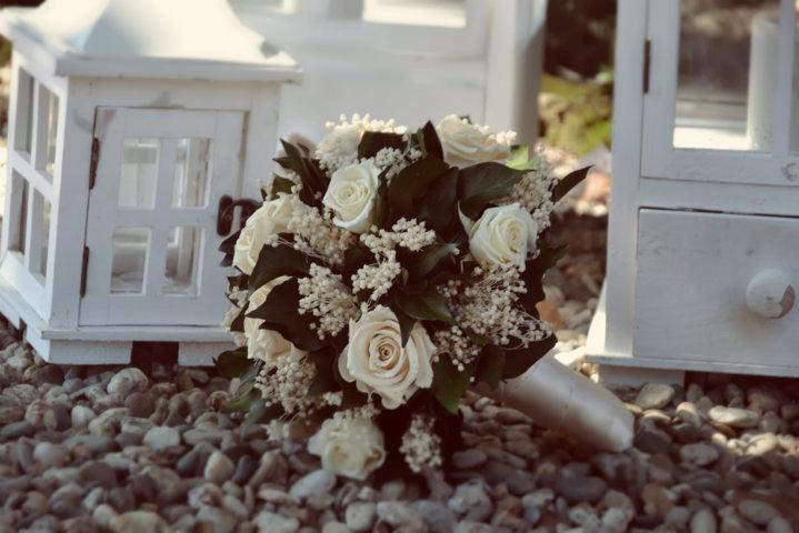fiori matrmonio torino