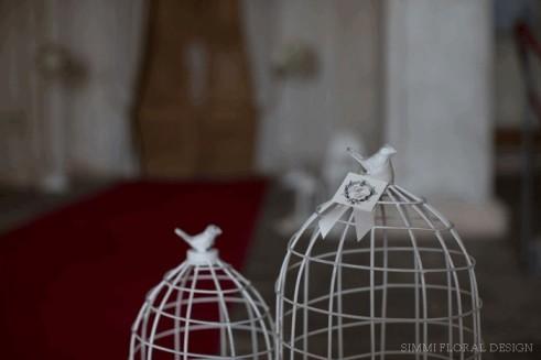 fiori-matrimonio-torino-castello-san-giorgio