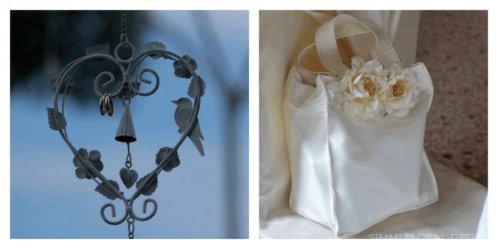 fiori-matrimonio-torino-castello-san-giorgio 28