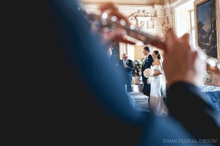 fiori-matrimonio-torino-reggia-di-venaria