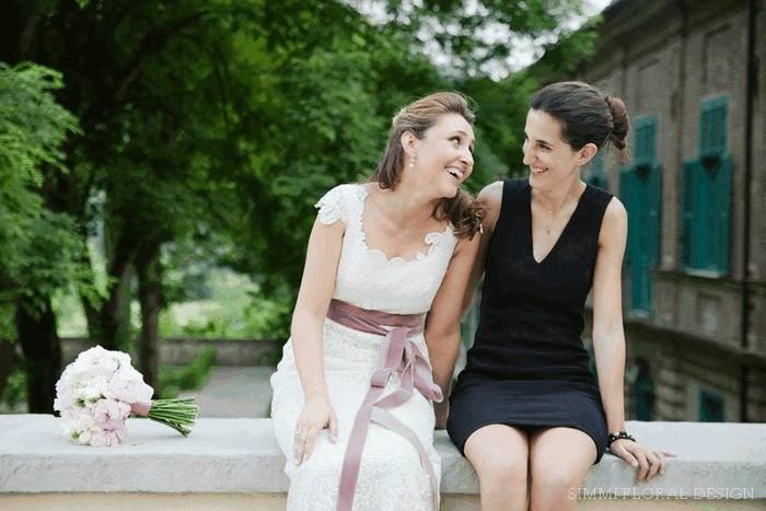fiori-matrimonio-torino-villa-bria