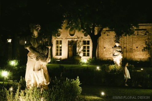 villa-bria-matimonio-fiori