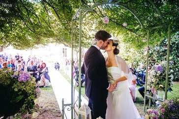 wedding-villa-matilde-matrimonio-canavese- fiori
