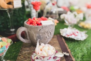 fiori matrimonio torino alice