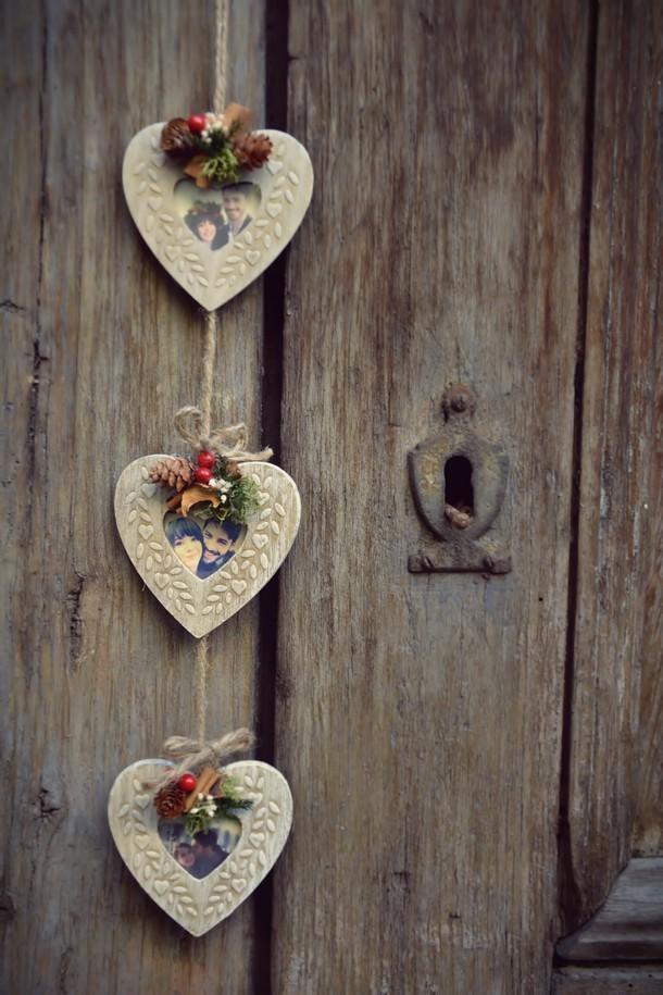 fiori-natale-decorazioni-torino 01