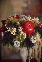 fiori-natale-decorazioni-torino 16