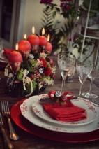 fiori-natale-decorazioni-torino 40