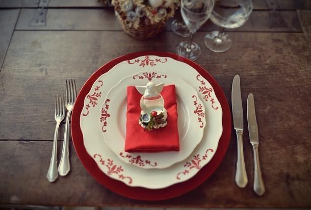 fiori-natale-decorazioni-torino-CHRISTMAS 01