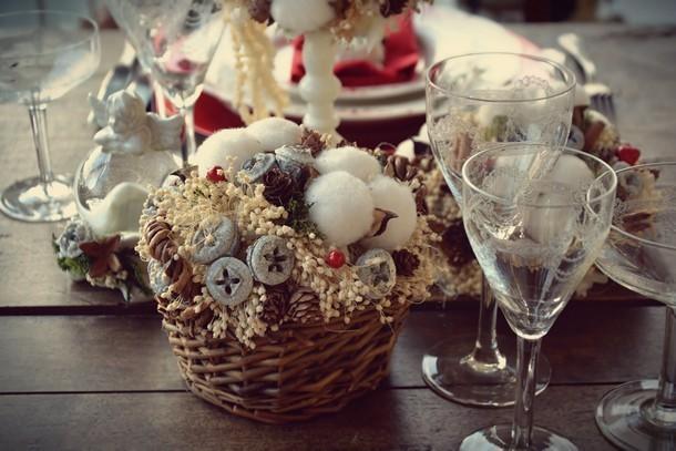 fiori-natale-decorazioni-torino-CHRISTMAS 02
