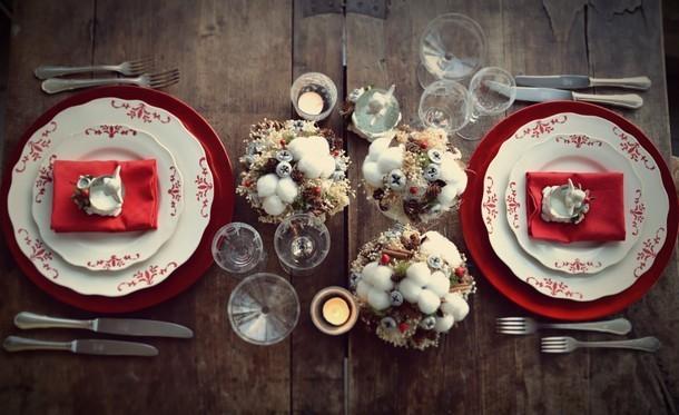 fiori-natale-decorazioni-torino-CHRISTMAS 03
