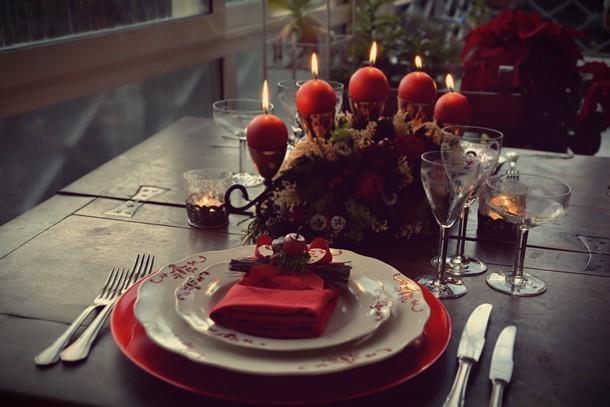 fiori-natale-decorazioni-torino-CHRISTMAS 05