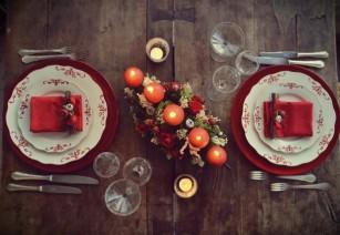fiori-natale-decorazioni-torino-CHRISTMAS 07