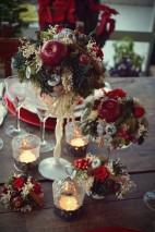 fiori-natale-decorazioni-torino-CHRISTMAS 08