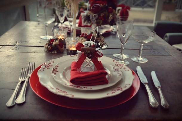 fiori-natale-decorazioni-torino-CHRISTMAS 09