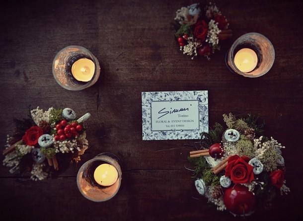 fiori-natale-decorazioni-torino-CHRISTMAS 10