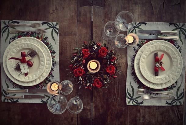 fiori-natale-decorazioni-torino-CHRISTMAS 11