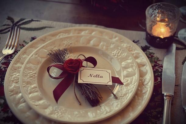fiori-natale-decorazioni-torino-CHRISTMAS 12