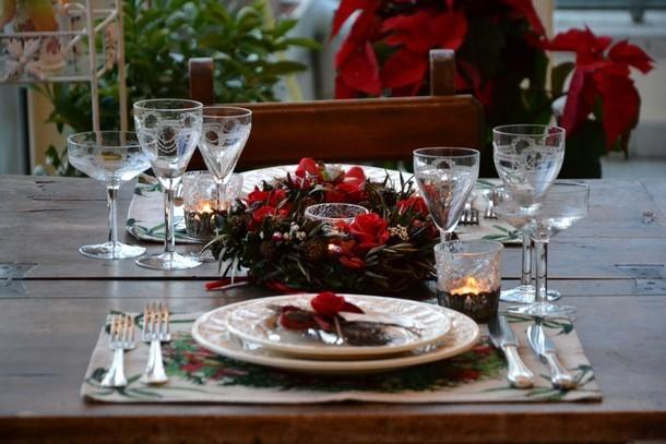 fiori-natale-decorazioni-torino-CHRISTMAS 13