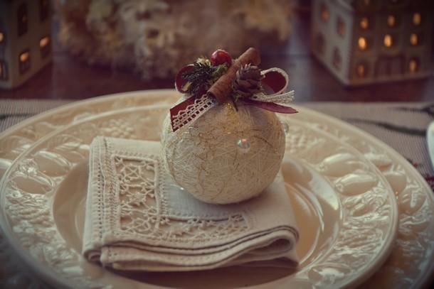 fiori-natale-decorazioni-torino-CHRISTMAS 14