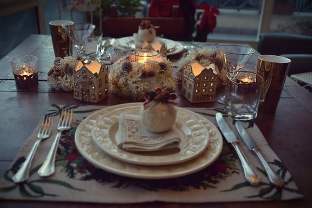 fiori-natale-decorazioni-torino-CHRISTMAS 15