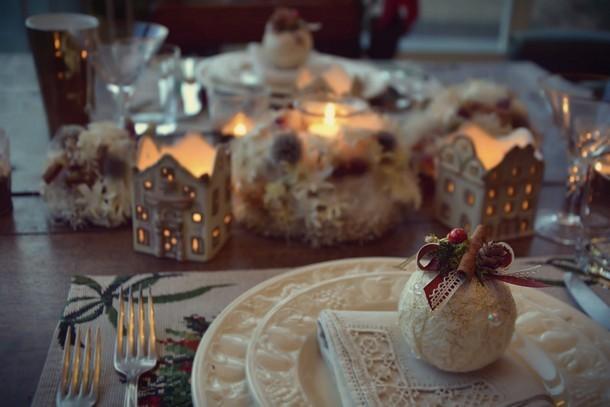 fiori-natale-decorazioni-torino-CHRISTMAS 16