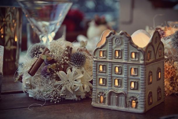 fiori-natale-decorazioni-torino-CHRISTMAS 18