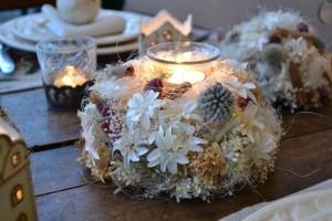 fiori-natale-decorazioni-torino-CHRISTMAS 19