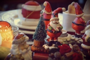 fiori-natale-decorazioni-torino-CHRISTMAS 21