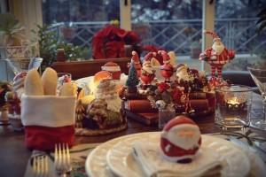 fiori-natale-decorazioni-torino-CHRISTMAS 22