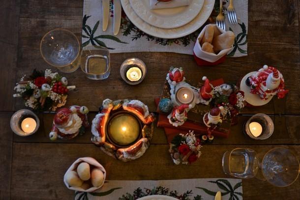 fiori-natale-decorazioni-torino-CHRISTMAS 23
