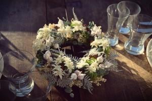 fiori-natale-decorazioni-torino-CHRISTMAS 25