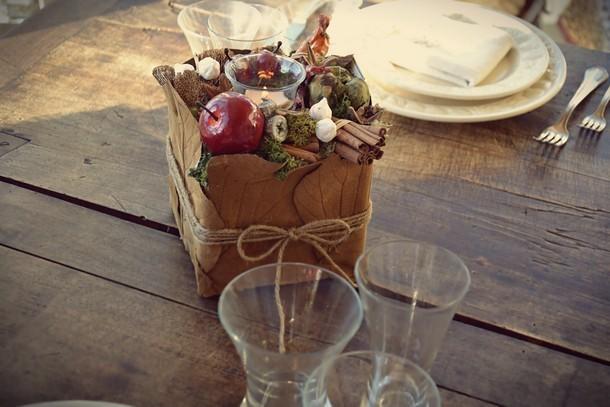 fiori-natale-decorazioni-torino-CHRISTMAS 26