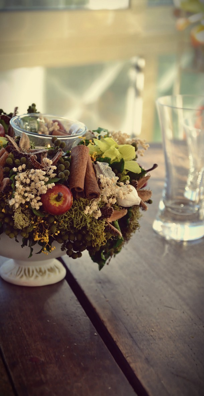 fiori-natale-decorazioni-torino-CHRISTMAS 27