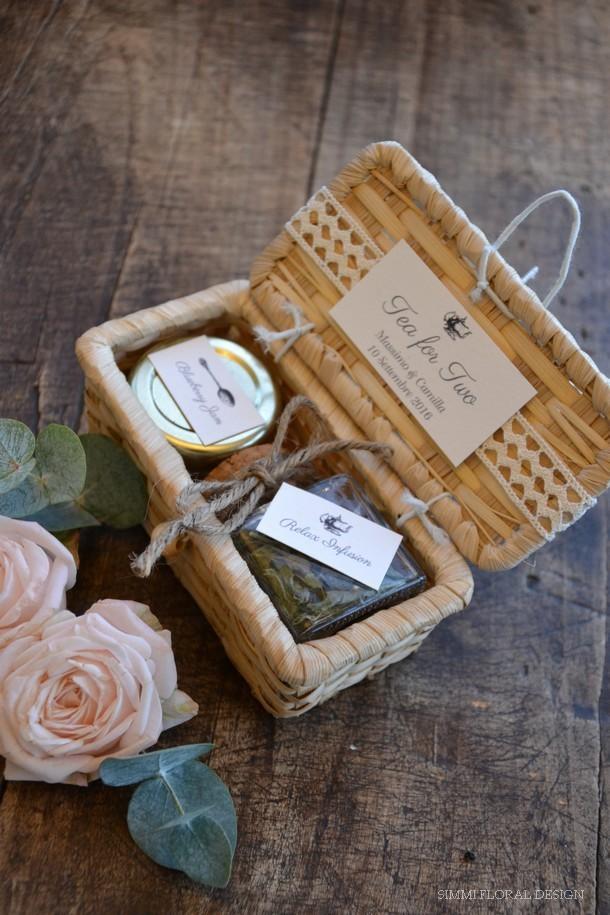 fiori-matrimonio-addobbi-torino-bomboniere