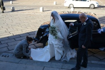 fiori-matrimonio-addobbi-torino-simmi