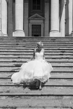fiori-matrimonio-torino02