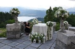 fiori-matrimonio-torino04