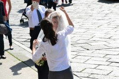 fiori-matrimonio-torino05