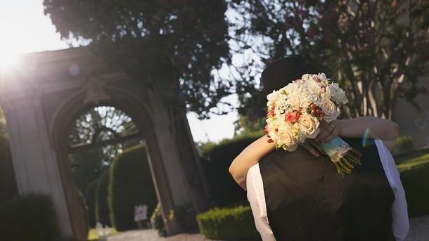 fiori-matrimonio-torino10