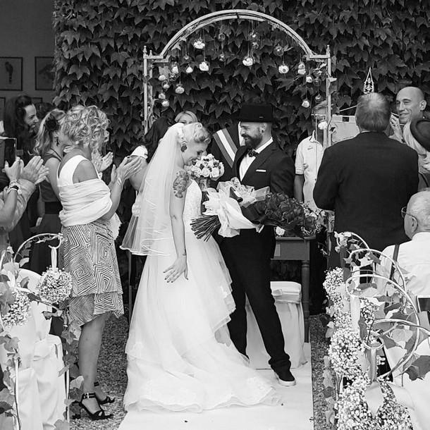fiori-matrimonio-torino101