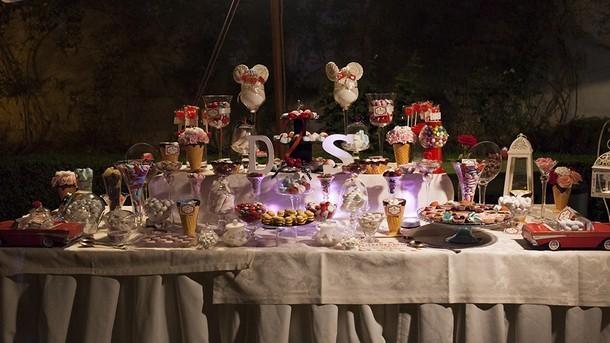 fiori-matrimonio-torino14