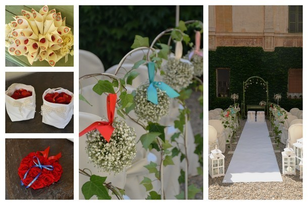 fiori-matrimonio-torino26