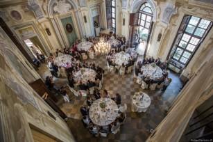 castello-canalis-cumiana-fiori-matrimonio-addobbi-torino-simmi