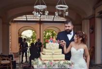 fiori-nozze-matrimonio-torino-simmi