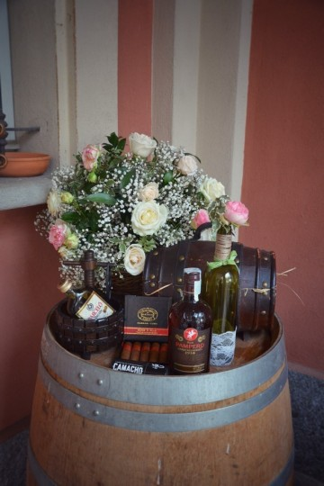 Matrimonio Country Chic Torino : D a uno splendido matrimonio country & shabby chic by simmi @ villa